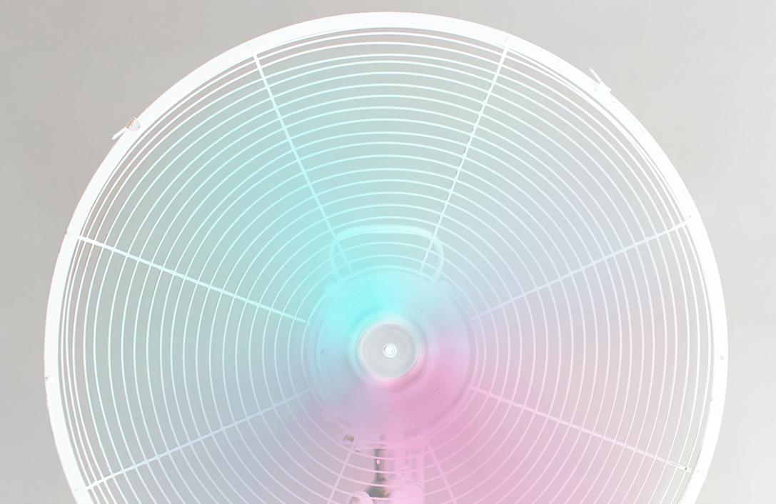 Bildschirmfoto 2019-11-01 um 15.35.28