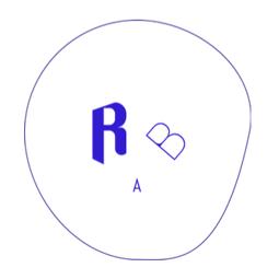 RBA_2020